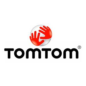 Kepler CEO is keynote speaker at TomTom Developer Day
