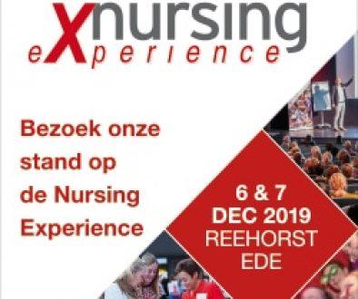ZOR-0255_Banner_Statisch_Nursing_Experience_250x250
