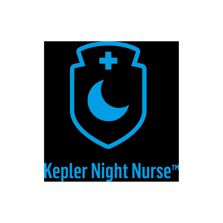 Kepler Vision Technologies lanceert nieuwe software met dé oplossing voor de zorg van dementiepatiënten in zorginstellingen